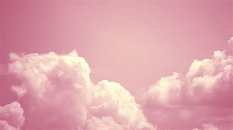 What Does Pink Clouding Mean?
