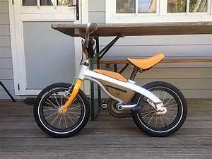 Bmw Fahrrad Kinder : bmw kids bike 14 zoll laufrad und fahrrad 1 ~ Kayakingforconservation.com Haus und Dekorationen