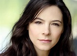 About   The Elaine Cassidy Site