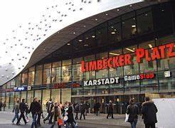 Auto City Essen : limbecker platz einkaufszentrum wikipedia ~ Eleganceandgraceweddings.com Haus und Dekorationen
