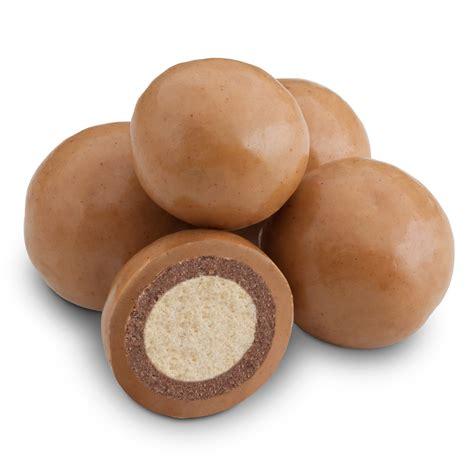 Beehuat Peanut Milk Chocolate milk chocolate peanut butter malt balls milk chocolate