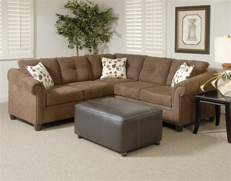 Living Room Furniture Nh by Top 10 Of Nashua Nh Sectional Sofas