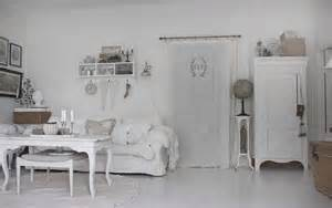 shabby badezimmer 37 shabby chic living room designs decoholic