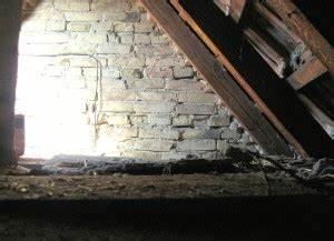 Entsorgung Asbest Kosten : asbestdach sanierung entsorgung durch den fachmann ~ Lizthompson.info Haus und Dekorationen