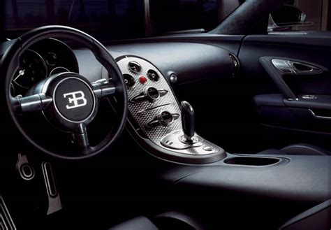 There are currently 22 bugatti cars as well as thousands of other iconic classic and collectors cars for sale on classic driver. Bugatti Veyron in India,Price,Photos   Car N Bike Expert