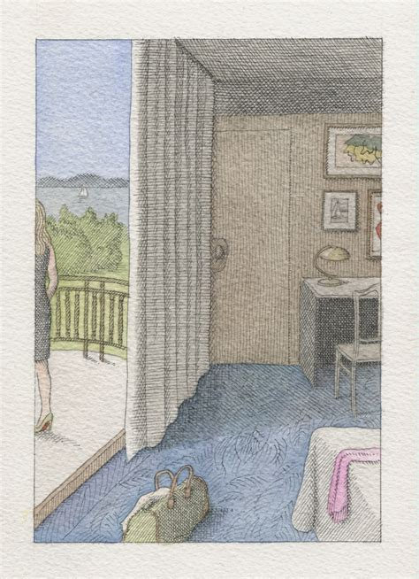 chambre avec vue rivaz chambre avec vue travel style