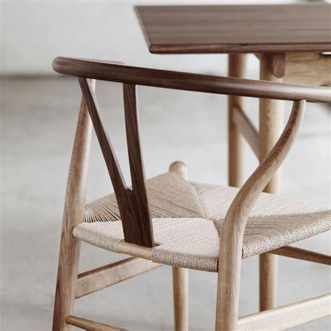 fabricant de cuisine haut de gamme chaises carl hansen cuisines sur mesure à toulouse architectura