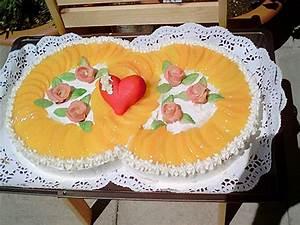 Torte Schnell Einfach : torten rezept ~ Eleganceandgraceweddings.com Haus und Dekorationen