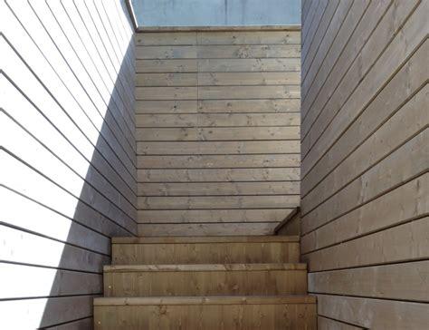 rivestimenti esterni in legno legno naturale la nostra scelta per i rivestimenti
