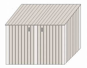 Mülltonnenbox Selbst Bauen : m lltonnenbox bauanleitung ~ Orissabook.com Haus und Dekorationen