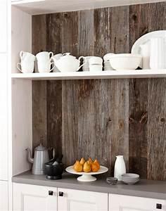 Sarah Richardson Design - Traditional - toronto - by