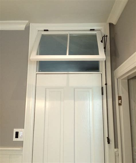 cost transom windows compare styles prices installation