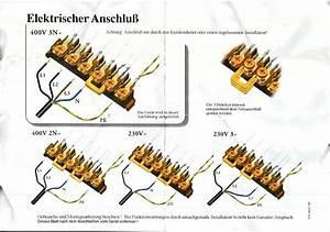 Durchlauferhitzer 220 Volt : monsterhaus e herd anschliessen ~ Eleganceandgraceweddings.com Haus und Dekorationen