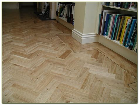 herringbone floor design herringbone pattern wood tile floor tiles home decorating ideas 0d2kr6k4lx