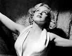"Marilyn Anthony Beauchamp in 1951. "" | Marilyn monroe ..."
