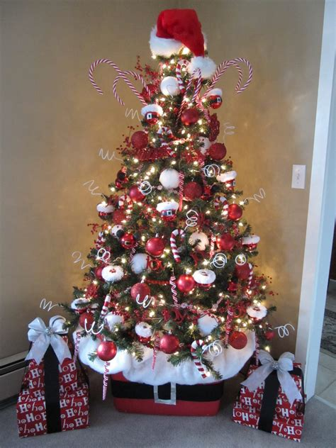 pics of decorated trees sew many ways how to decorate a tree