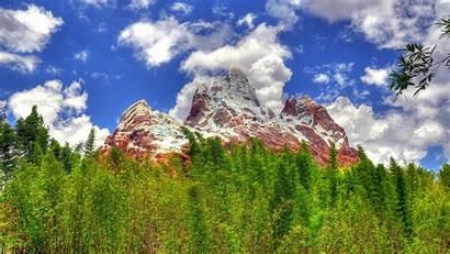 Everest Mount 4k Exclusive Ultra