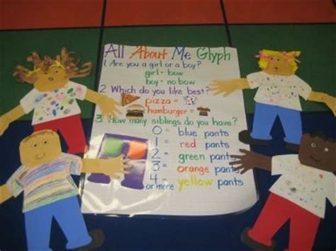 craft ideas for 105 best images about back to school bulletin boards on 3832