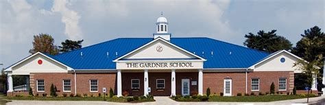 the gardner school of louisville request a quote 516 | o