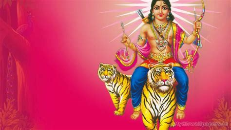 Background 3d Ayyappa Wallpapers High Resolution by Lord Ayyappa Hd Wallpapers Hd Wallpapers