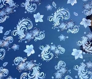 Tischdecke Transparent Meterware : tischschutz folie 2mm transparent tischdecke silber meterware 80 100cm breite kaufen bei ~ Frokenaadalensverden.com Haus und Dekorationen