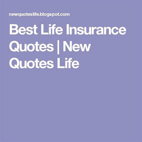 best insurance quotes best 25 insurance quotes ideas on