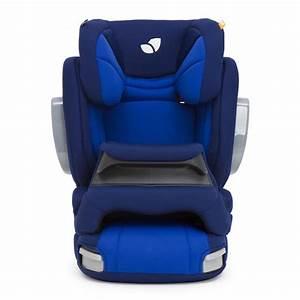 Kindersitz Joie Trillo Shield : joie trillo shield autositz kindersitz 9 36 kg gr 1 2 3 ~ Kayakingforconservation.com Haus und Dekorationen