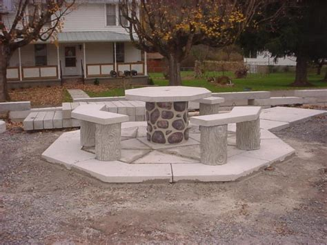 concrete furniture outdoor modern and perfect concrete outdoor furniture all home decorations