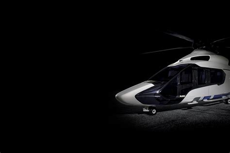 airbus helicopters  features  specs