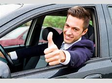 Buying a Used Car is Just As Exciting as Buying Brand New