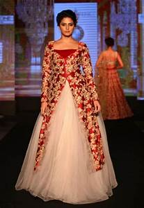 indian wedding dresses what to wear to an indian wedding With new wedding dress indian