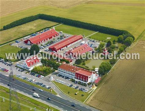 photos aériennes de avrainville 91630 le siège social