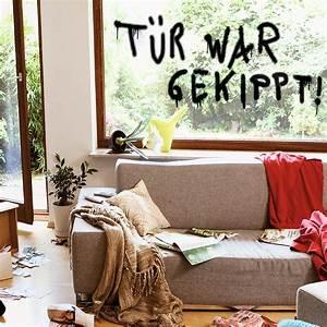 Viele Fliegen Am Fenster : geneo inovent das fenster dass geschlossen l ftet ~ Orissabook.com Haus und Dekorationen