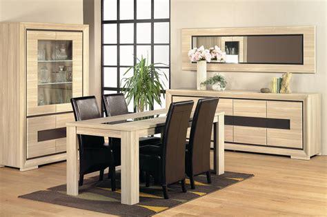 tables de cuisine conforama table rabattable cuisine table salle a manger en bois