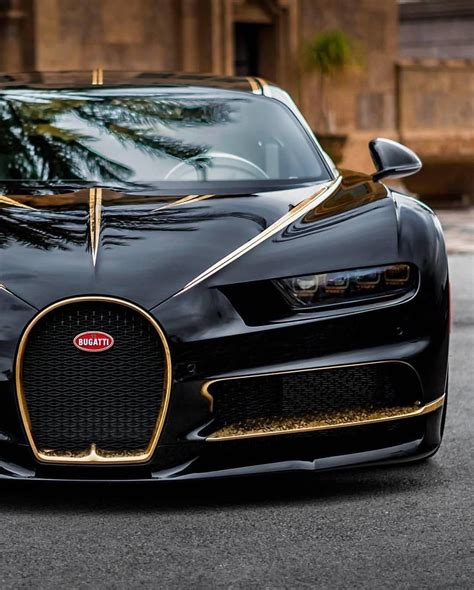 Search free bugatti wallpapers on zedge and personalize your phone to suit you. Gold Wallpaper Bugatti Logo