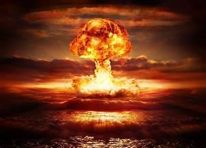 Wie Sieht Ein Hummelnest Aus : warum sieht eine explosion so aus wie ein pilz pilze ~ Yasmunasinghe.com Haus und Dekorationen