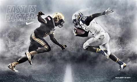 Ohio State Football Wallpaper College Football Wallpaper Wallpapersafari