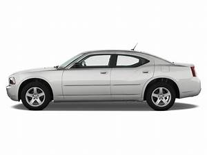 2010 Dodge Charger - Overview