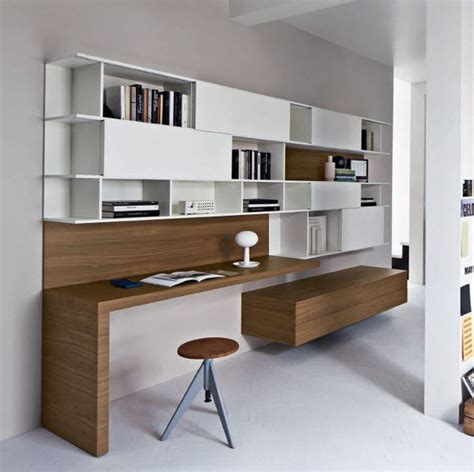 best 25 bureau design ideas on compact