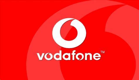 mobile data vodafone vodafone adds new plus endless mobile data plans