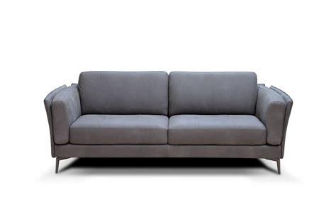 Polyurethane Sofa, With Various Coatings Idfdesign