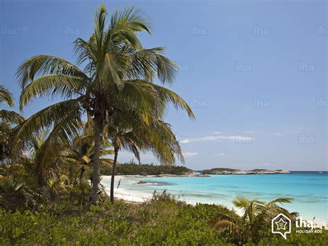 eleuthera island rentals for your vacations with iha direct