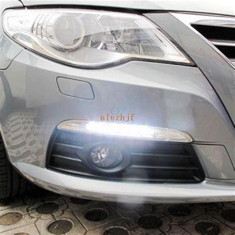 buy wholesale volkswagen 2010 2012 passat cc drl