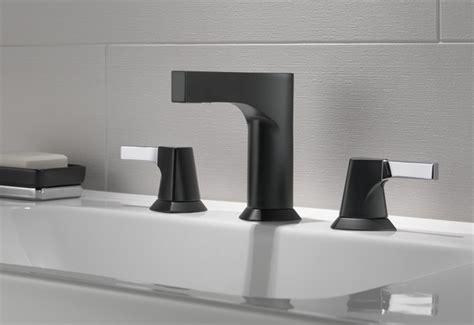 faucet manufacturers  india quora