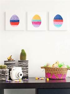 easter-egg-wall-art - Official Sissy Feida