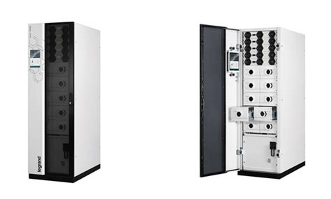 Legrand rolls out new range of ACBs, supports