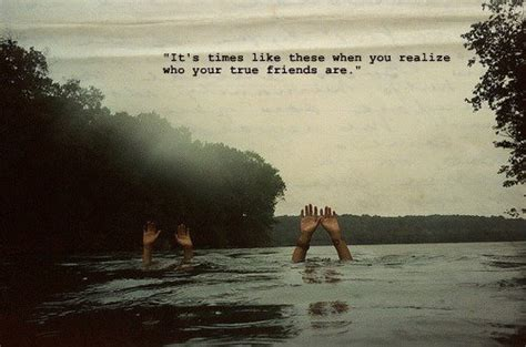 heart touching friendship quotes design urge