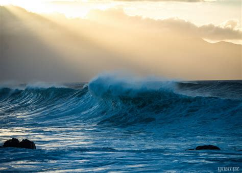 tapping  ocean power resilience