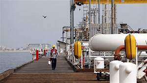 India expects clarity on Iran oil cut after US meeting