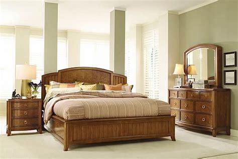 refroidir chambre deco chambre interieur décoration de chambre à coucher